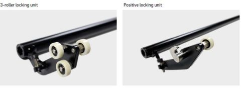 sst-locking-unit
