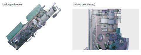 bids-am-locking-unit